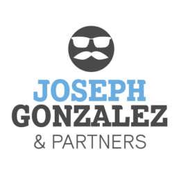 Joseph Gonzalez | Entrepreneur, Coach, Consultant et Formateur