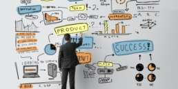 Transformation digitale d'une PME